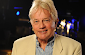 Frazer Hines blasts Doctor Who for swapping monsters for history lessons