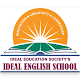 Download Ideal English School Parent App For PC Windows and Mac