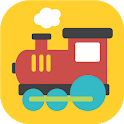 HiMama - Daycare Management App & Software icon