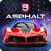 Asphalt 9: Legends - 2018's New Arcade Racing Game