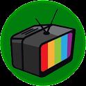 TV BOX ONLINE icon