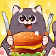 Download Feed The Cat For PC Windows and Mac