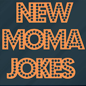 Yo Momma Jokes 2017