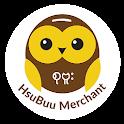 Merchant HsuBuu icon