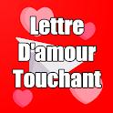 Lettre d Amour 2020 icon