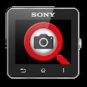 SmartWatch 2 Inspection Camera