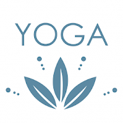 The Yoga Collective | Yoga