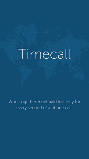 Timecall