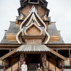 Wedding photographer Marietta Dashyan (maraD). Photo of 09.06.2014
