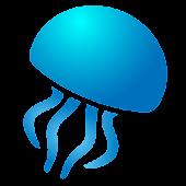 Tải Jellyfish reports and Ibiza beaches miễn phí