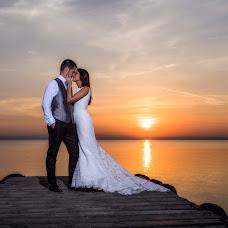 Свадебный фотограф Lorenzo Ruzafa (ruzafaphotograp). Фотография от 19.02.2019