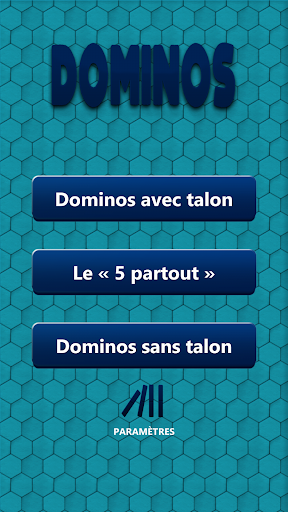 Dominos Game: Free Game 4.0 screenshots 4