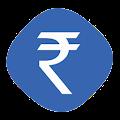 Tap to make money online: Cash rewards