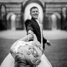 Wedding photographer Wassili Jungblut (youandme). Photo of 30.04.2017