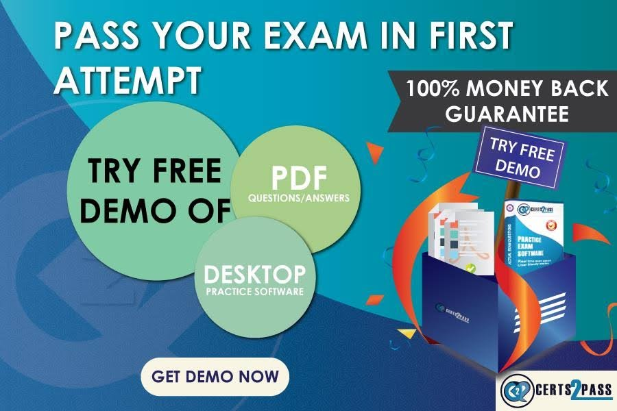 Pass Microsoft Certified Professional 70 705 Exam Easily With
