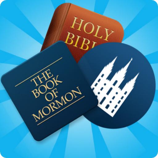 Mormon Crush - Lds Game Premium