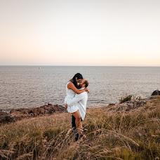 Fotograful de nuntă Pablo Denis (Pablodenis). Fotografia din 03.04.2019