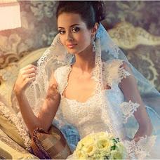 Свадебный фотограф Александра Аксентьева (SaHaRoZa). Фотография от 15.01.2013