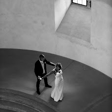 Wedding photographer Gergely botond Pál (PGB23). Photo of 21.02.2018