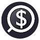 Auction Price Finder -price check & barcode reader APK