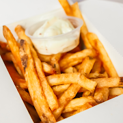 Side Fries
