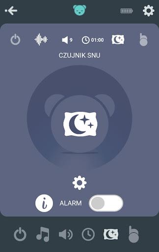 Szumisie 1.164 screenshots 6