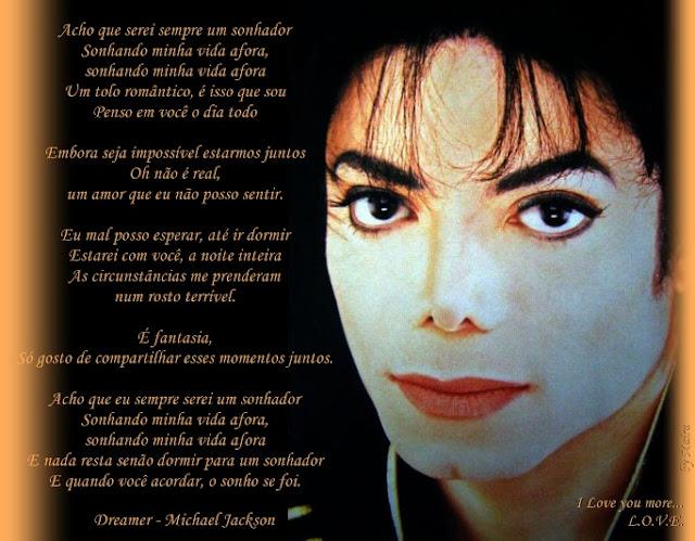 Cartõezinhos Michael :) - Página 2 232