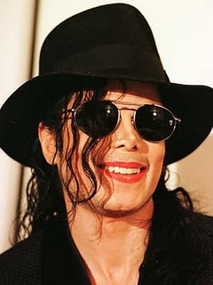 Michael para sempre ;) 1247157-3582-atm17
