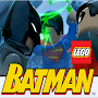 Best GUIDE LEGO Batman APK icon