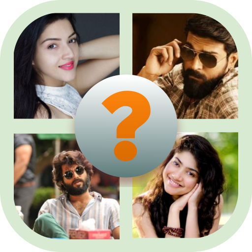 Guess Tollywood Stars 2