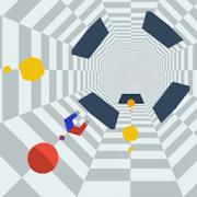 Tube Ball