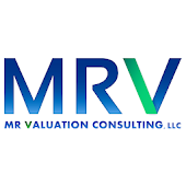 mrvaluation