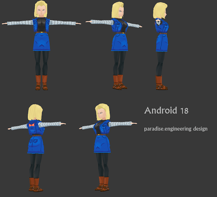 android18-wip5.png