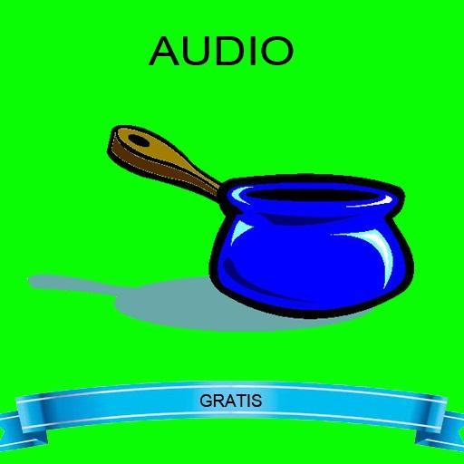 cacerolazo (Audio)
