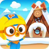 Pororo Best Theme