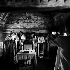 Wedding photographer Fekete Stefan (stefanfekete). Photo of 22.07.2016