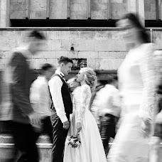 Wedding photographer Aleksandr Googe (Hooge). Photo of 13.07.2017