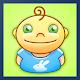 NeonatalJaundice   Its Background, Updates & News icon