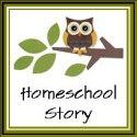Homeschool Story