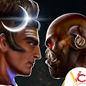 fight of the legends 3 icon