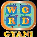 Word Gyani
