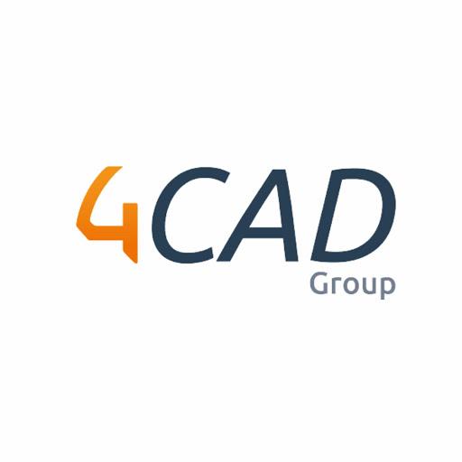 4 CAD Groupe- Services aux entreprises - Client Quadrare Conseil - Accompagnement  pour développer son entreprise