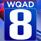 News 8 icon