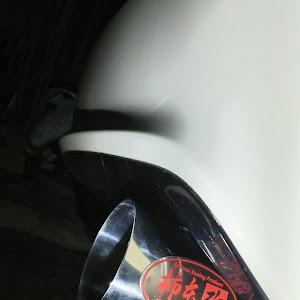 シビックタイプR FD2 2007年8月前期のカスタム事例画像 ジョージさんの2018年12月16日00:22の投稿