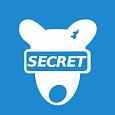 Поиск скрытых друзей для ВК - Сыщик для Вконтакте