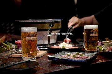 吽燒肉 Grill&Bar 市民店
