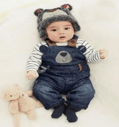 latest baby clothes 1.0 screenshots 9