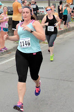 Photo: 1146  Kristy Trueblood,, 527  Christina Maddox