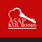 ASAP Bail Bonds TX