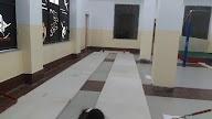 Excellence Gymnastics Academy Sushant Lok 3 photo 1